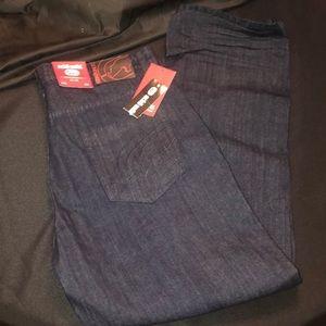 Ecko unltd men's jeans